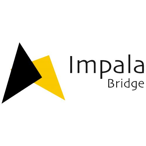 impala bridge