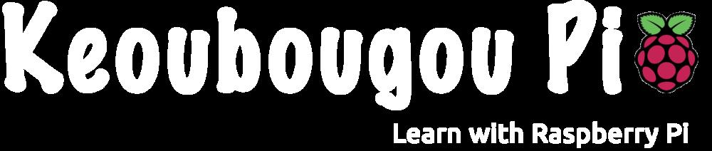 Keoubougou Pi